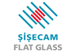 2016_logo_sisecamx75